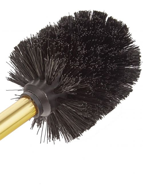 Brosse pour WC Classic -...