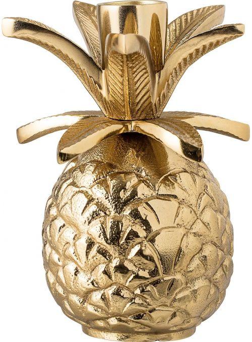 Bougeoir Pineapple -...