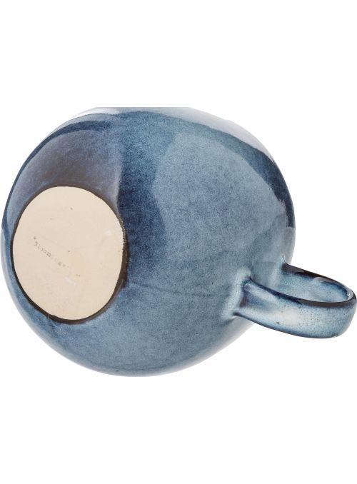 Tasse Sandrine - Bleu