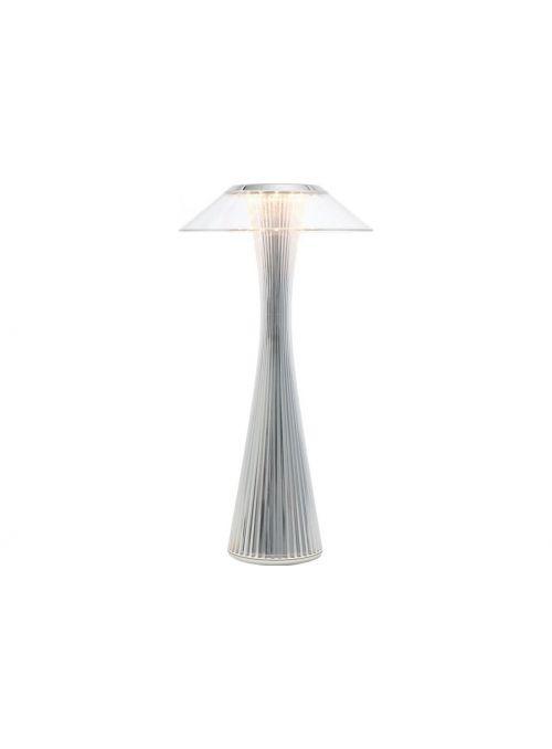 LAMPE DE TABLE SPACE EXTERIEUR