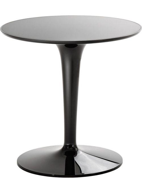 TABLE TIPTOP MONO
