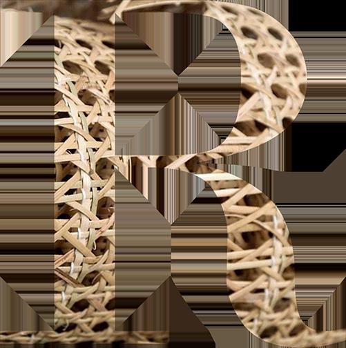 Rotin